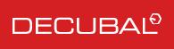 Decubal Logo