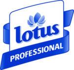 LotusLogo13023403144da022dac26c2