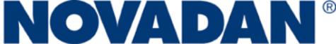 Novadan Logo